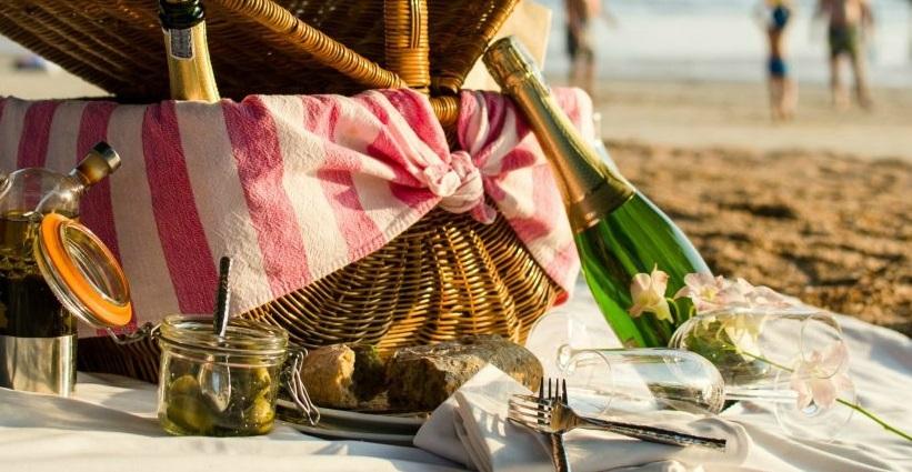 picnicbasket-1024x531.jpg