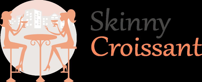 skinny-croissant-V2.png