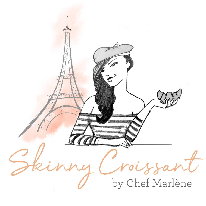 skinny-croissant-orange-2.jpg