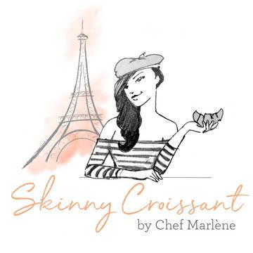 skinny-croissant-orange-e1526146578640.jpg