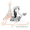 skinny-croissant-orange-pour-website-1-1.png