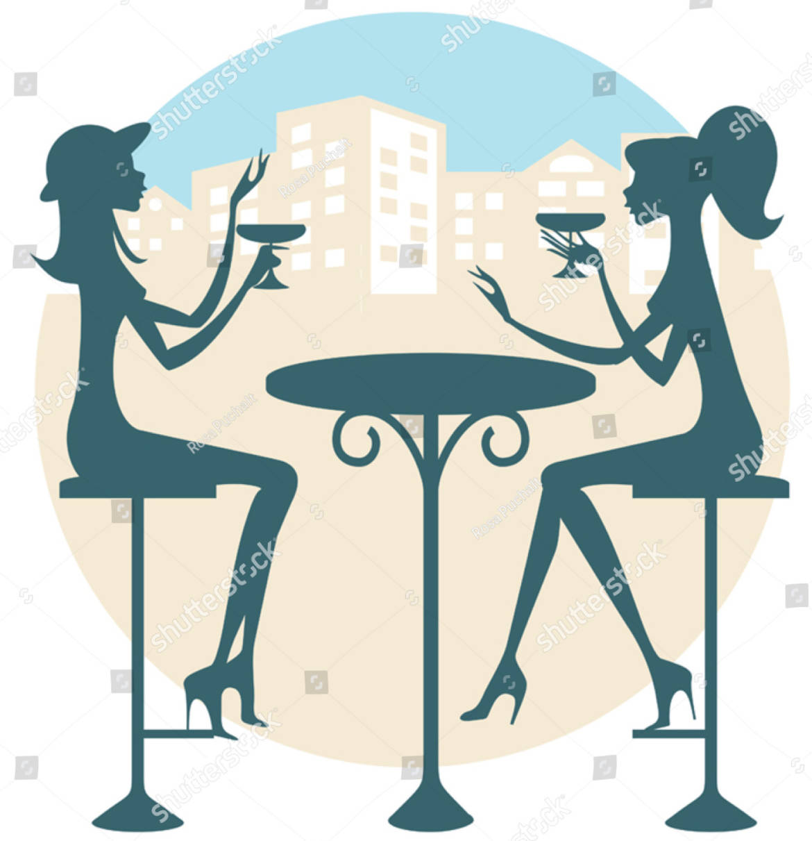 stock-vector-two-friends-having-a-drink-and-talking-133336040.jpg